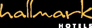 Hallmark Hotels Voucher Codes