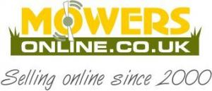 Mowers Online Voucher Codes