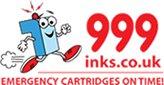 999 Inks Voucher Codes