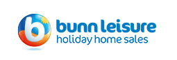 bunnleisuresales.co.uk