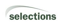 Selections Voucher Codes