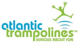 Atlantic Trampolines coupons