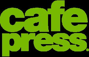 Cafepress Voucher Codes