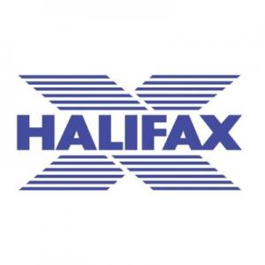 Halifax Coupons