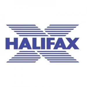 Halifax Promo Codes