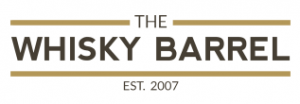 The Whisky Barrel Voucher Codes