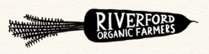 Riverford Voucher Codes