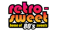 Retro Sweet Promo Codes