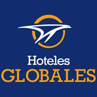 Hoteles Globales Voucher Codes