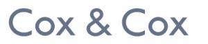 Cox and Cox Voucher Codes