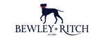 Bewley & Ritch Coupons