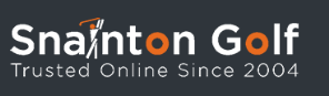 Snainton Golf coupons
