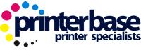 Printerbase Voucher Codes