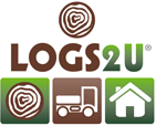 Logs 2U Voucher Codes
