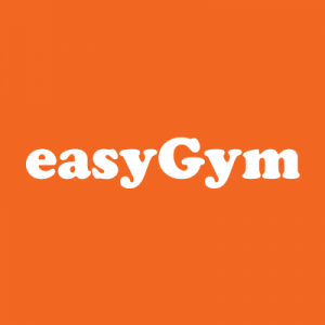 easyGym Coupons