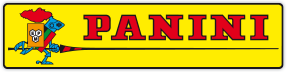 Panini Promo Codes