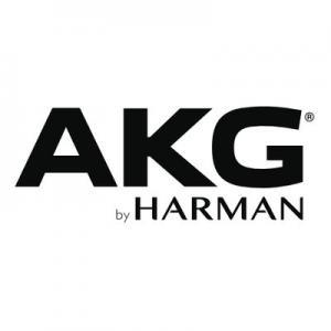 AKG.com Voucher Codes