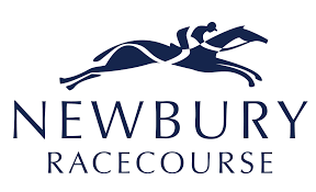 Newbury Racecourse coupons