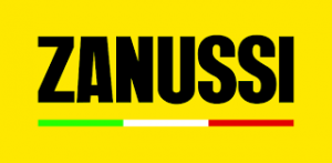 Zanussi coupons