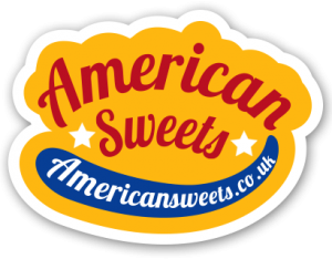 American Sweets Voucher Codes