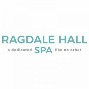 ragdalehall.co.uk