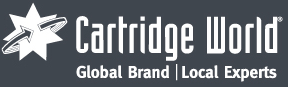 Cartridge World Promo Codes