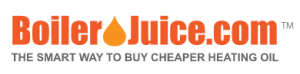 Boilerjuice Voucher Codes