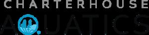Charterhouse Aquatics Promo Codes