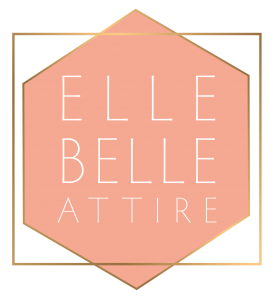 Elle Belle Attire coupons
