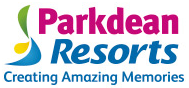 Parkdean Resorts Voucher Codes