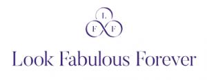 Look Fabulous Forever Voucher Codes