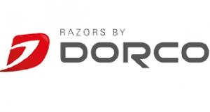 Razors by Dorco Voucher Codes