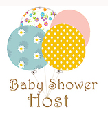 Babyshowerhost coupons