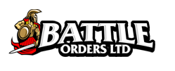 battleorders.co.uk