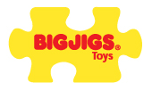 Bigjigs Toys coupons