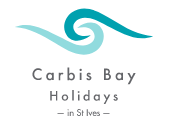 carbisbayholidays.co.uk
