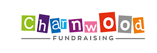 Charnwood Fundraising coupons