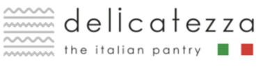 delicatezza.co.uk
