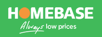 homebase.co.uk