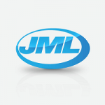 Jml Direct coupons