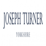 Joseph Turner coupons