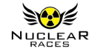 Nuclear Races coupons