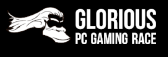 Glorious Pc Gaming Race coupons