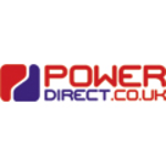Power Direct UK coupons