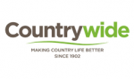 Countrywide Farmers coupons
