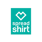 Spreadshirt UK coupons
