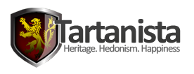 Tartanista.co.uk coupons