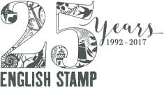 The English Stamp Company coupons